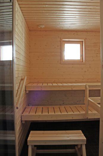 Дом в Пуумала, Финляндия, 1700 м2 - фото 7