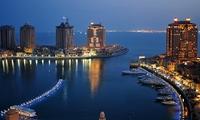 Цены на жилье в Катаре растут