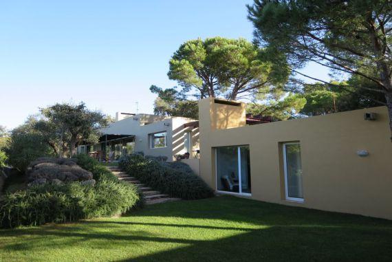 Дом на Коста-Брава, Испания, 189 м2 - фото 1