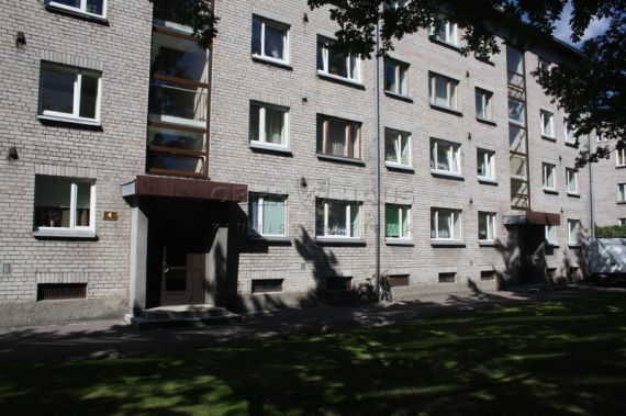 Купить квартиру в пярну эстония анантара дубай