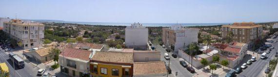 Квартира в Ла Марине, Испания, 65 м2 - фото 1