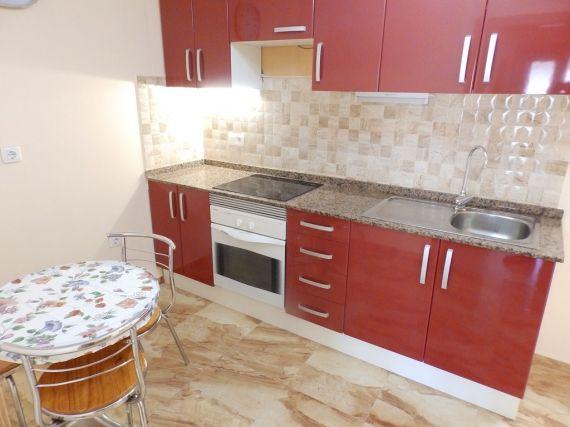 Квартира в Торревьехе, Испания, 102 м2 - фото 4