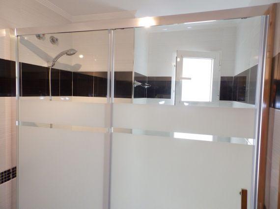 Квартира в Торревьехе, Испания, 102 м2 - фото 9