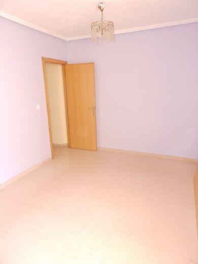Квартира в Торревьехе, Испания, 102 м2 - фото 7