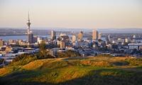 Растет поток мигрантов в Новую Зеландию