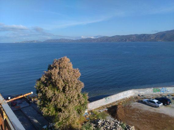 Апартаменты в Коринфе, Греция, 79 м2 - фото 1