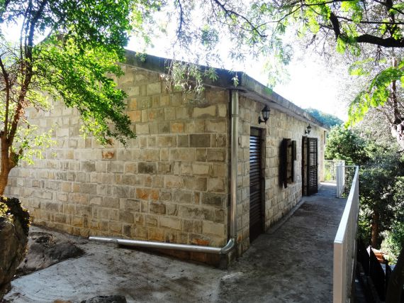 Дом в Режевичах, Черногория, 228 м2 - фото 1