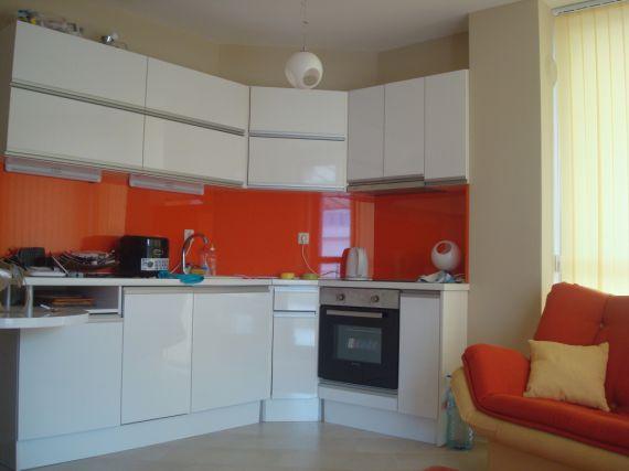 Квартира в Варне, Болгария, 98 м2 - фото 1