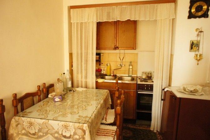 Квартира в черногории вторичный рынок недорого
