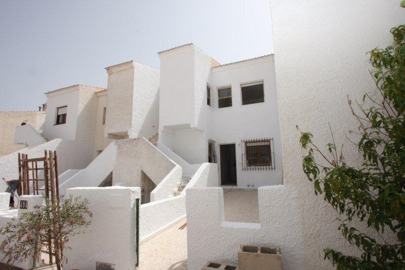 Купить недвижимость в торревьеха испания недорого фото