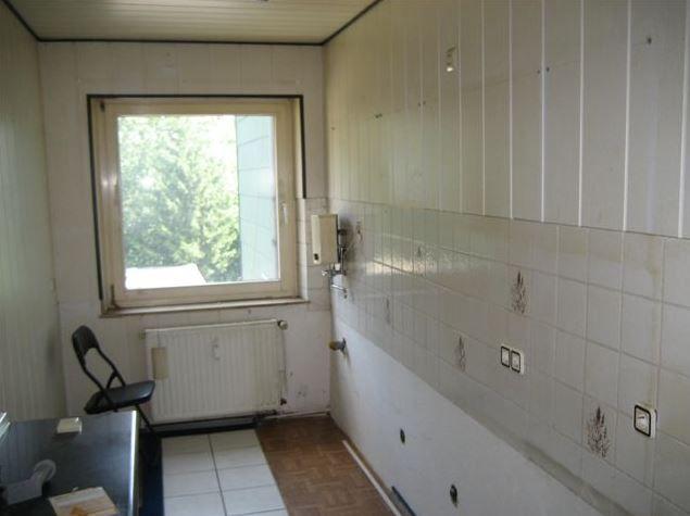 Квартира в Эссене, Германия, 47 м2 - фото 1