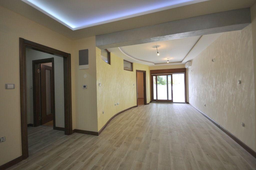 Квартира в Херцеге Нови, Черногория, 71 м2 - фото 4