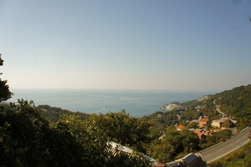 Квартира на Круче, Черногория, 87 м2 - фото 1