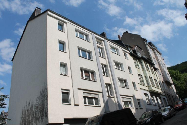 Доходный дом в Хагене, Германия, 529 м2 - фото 1