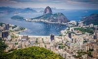 Цены на недвижимость в Бразилии стабилизировались