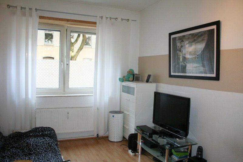 Квартира в Дюссельдорфе, Германия, 41 м2 - фото 1
