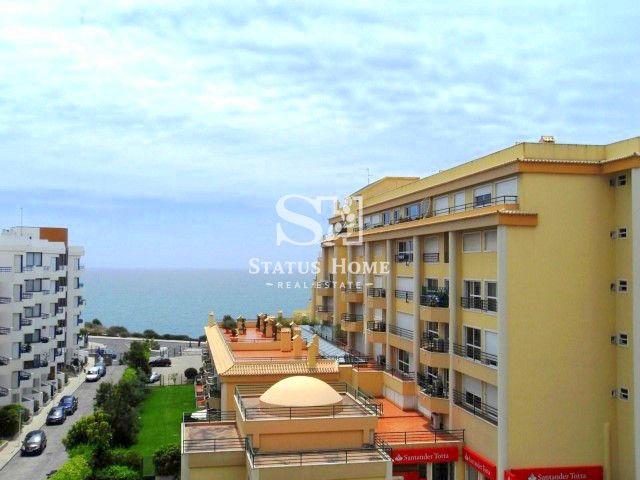Апартаменты в Кашкайше, Португалия, 235 м2 - фото 1