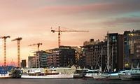 Монако стал самым насыщенным миллионерами городом в мире