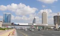 Недвижимость в Дубае: что, где и за сколько покупают россияне?