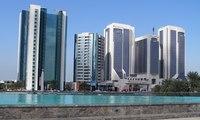 Кризис достиг Дубая