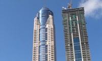 Болгария и Португалия упрощают условия предоставления ВНЖ... Дайджест Prian.ru с 28.01 по 03.02.2013
