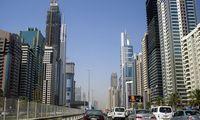 Новости и обзоры мировых рынков недвижимости за неделю (20–26.09.2010)