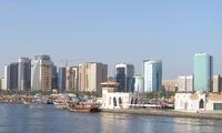 Основные события на мировых рынках недвижимости (январь-апрель 2009 года)