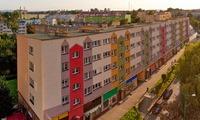 В поисках второго дома: в каких странах сегодня покупают недвижимость украинцы