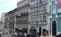 Рынок недвижимости Португалии ждет россиян