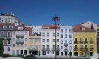 Калькулятор: покупка квартиры в Порту. Португалия. Часть I