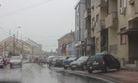 Жилье в Европе после финансового кризиса стало еще популярнее у россиян
