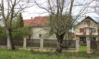 В Сербии выросло число выданных разрешений на строительство
