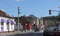 Продажи недвижимости в Сербии сократились на 30% за год