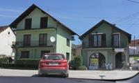 В сербском городе Вранье можно приобрести квартиру по цене €500 за кв.м