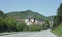 Недвижимость Сербии: С чистого листа