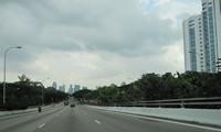 Продажи жилья в Сингапуре обрушились на 48% за год