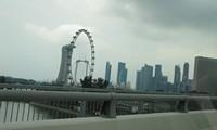 Сингапур снижает налог на частные дома