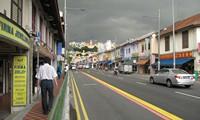 В Сингапуре резко снизились продажи жилья