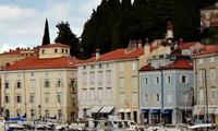 Получаем ВНЖ в Словении и попутно обзаводимся местной недвижимостью