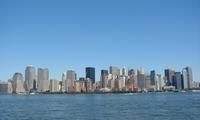 «Креативное кредитование»: новые способы покупки жилья в США
