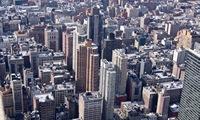 Не как у всех: купить жилье в США - дешевле, чем снять
