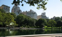 Новости и обзоры мировых рынков недвижимости за неделю (18–24.10.2010)