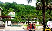 Виллы в Таиланде для иностранцев – покупать или нет?