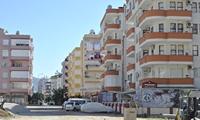 личный опыт покупки квартиры в турции какие размеры