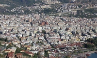 В Великобритании упали продажи элитного жилья, а в Турции – сократились сделки с бюджетным. Дайджест Prian.ru c 26 октября по 1 ноября