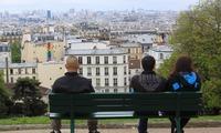 Квартирные кражи во Франции происходят каждые 90 секунд…Дайджест Prian.ru с 11.02 по 17.02.2013