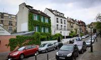 Новости и обзоры мировых рынков недвижимости за неделю (27.09–03.10.2010)
