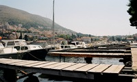 Недвижимость в Хорватии: что изменилось после вступления в Евросоюз?