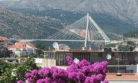 Недвижимость Хорватии: Средиземноморье, каким оно было раньше