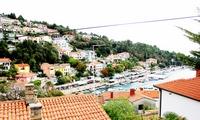 Недвижимость в Хорватии: за и против